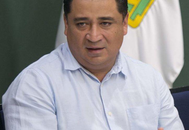 El diputado Eduardo Martínez Arcila destacó la diferencia con la que se ha desenvuelto esta Legislatura en comparación con anteriores.  (Foto: Internet)