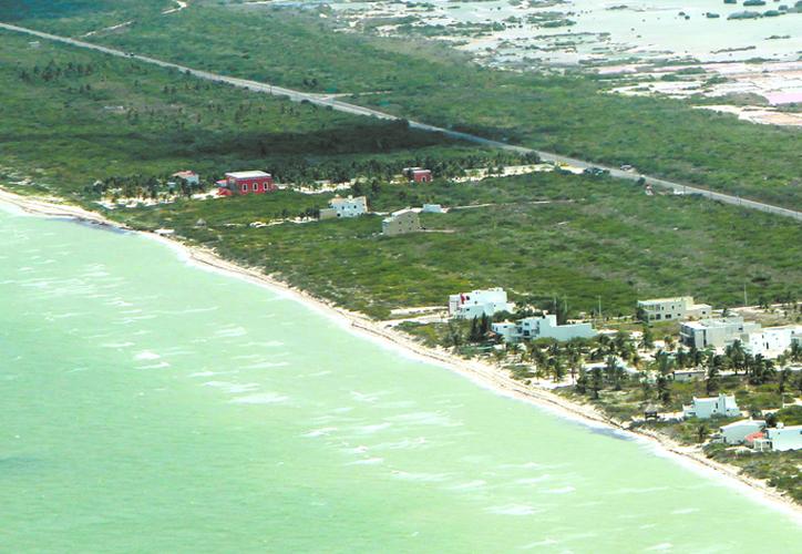 En una década se disparó el costo del impuesto predial en Santa Clara. (Novedades Yucatán)