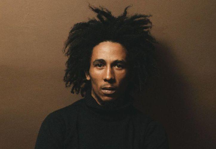 La música reggae de Bob Marley llegó a todo el mundo, pero su influencia en la sociedad ha llegado incluso a ser política. (bobmarley.com)