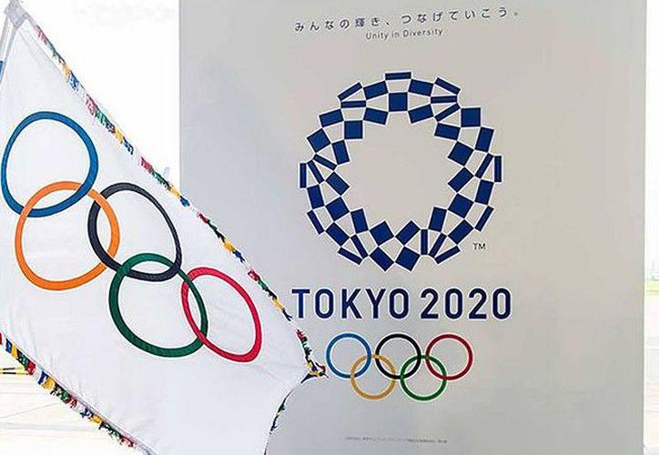 El comité olímpico de Tokio 2020 espera vender 7.8 millones de entradas. (Medio Tiempo)