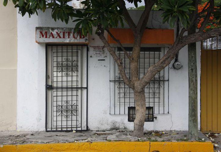 En la demanda se indica que Suministros Maxitub no cuenta con el giro comercial para lo que facturó a la Ugroy.  (Archivo)