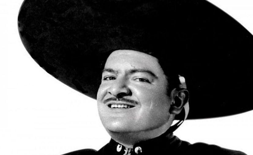José Alfredo Jiménez fue uno de los mejores compositores de México. Muchas de sus canciones se volvieron iconos del género ranchero.(Foto tomada de Vanguardia.com.mx)