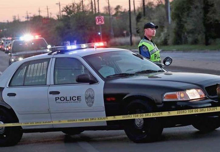 El tiroteo ha dejado un muerto y otros tres heridos. (RT)