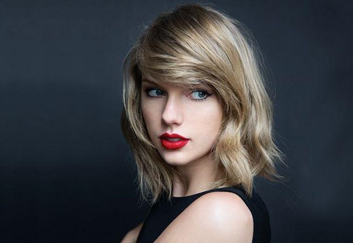 Fue la misma Taylor quien solicitó que se le diera a su casa ese reconocimiento. (Sopitas)