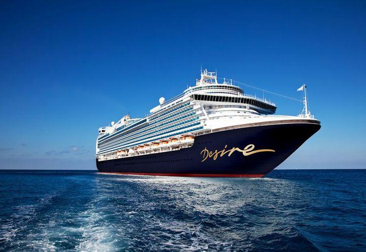 Aún existen creencias erróneas sobre los viajes en crucero, aunque es una industria que va viento en popa. (Foto: Contexto)