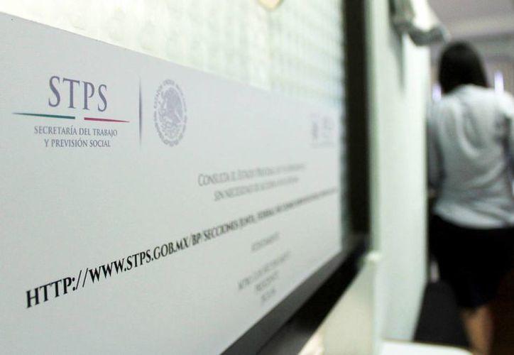 La dependencia informó que los casos de despojos afectaron a más de 30 personas. (Jesús Tijerina/SIPSE)