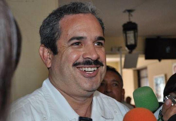 Galván Gómez fue reportado como desaparecido el pasado mes de febrero. (eldiariodevictoria.com.mx)