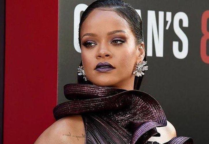 La cantante ha demostrado tener éxito en todos sus proyectos y su fundación benéfica no es la excepción. (Milenio)