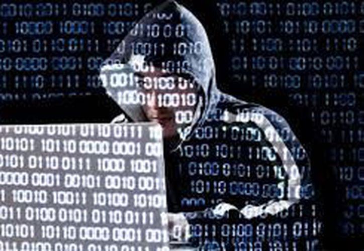 Rusia fue acusada de utilizar ataques cibernéticos para interferir en las elecciones estadounidenses. (Contexto/internet).