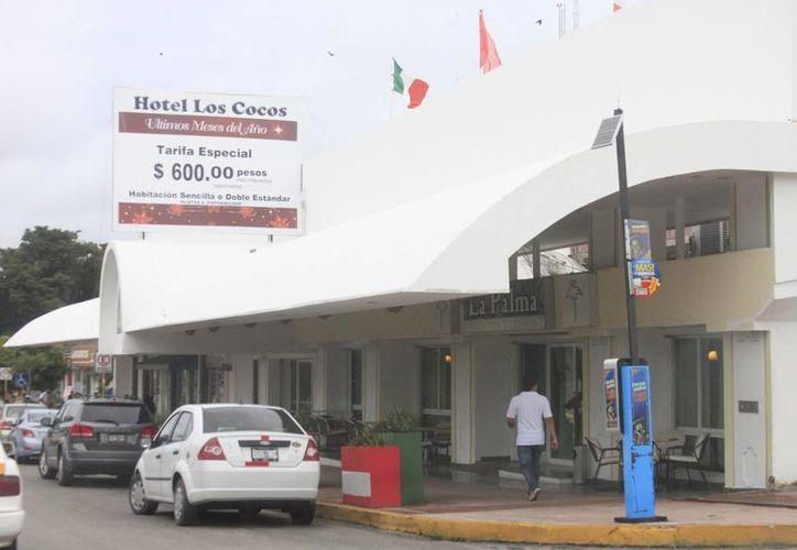 Hoteleros capitalinos desean conocer la ruta que llevará la promoción turística. (Archivo/SIPSE)