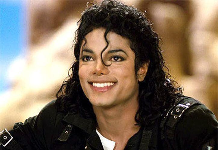 El médico que está preso por la muerte de MIchael Jackson, Conrad Murray, afirma que Joe Jackson castró químicamente al Rey del Pop. (Biografías y Vidas)