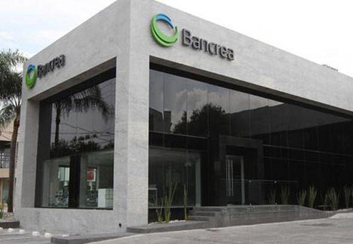 Respecto a su forma de operar, el órgano desconcentrado de Hacienda indicó que Bancrea proporcionará servicios financieros tanto de banca como de otorgamiento de crédito. (Milenio)