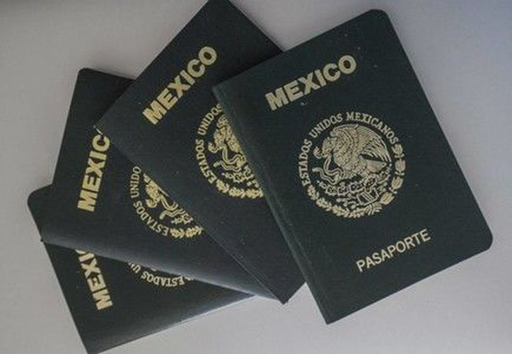 La cancillería ha detectado nueve páginas electrónicas que han cometido el fraude en contra de 145 personas. (Xataka México)