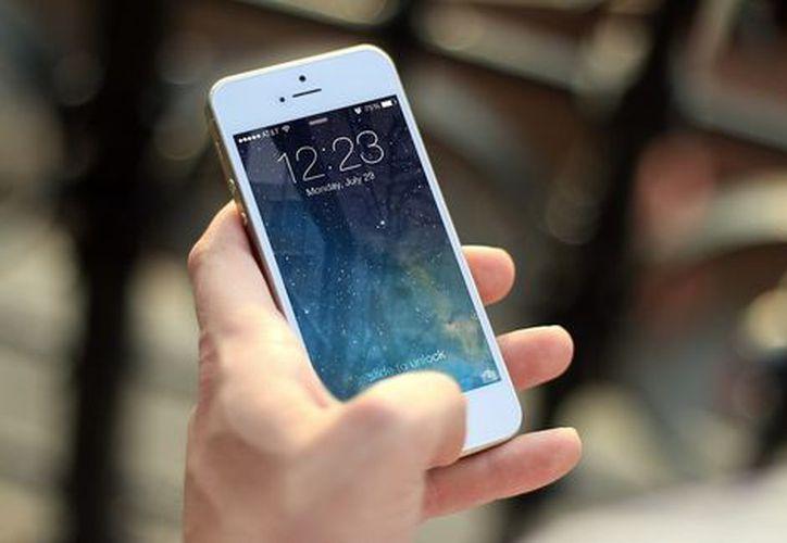iphone-lento-bateria-consejos-apple-rendimiento-actualizacion-ios_MILIMA20171230_0192_11