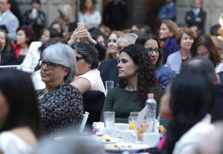 (Foto: Notimex/Gustavo Durán)