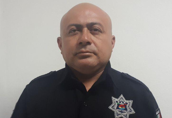 Se nombró al encargado de despacho de la Dirección de la Policía Preventiva. (Foto: Redacción)