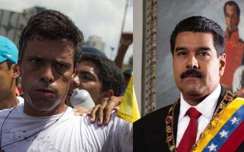 Evo ve derrota de EEUU y respalda a Venezuela