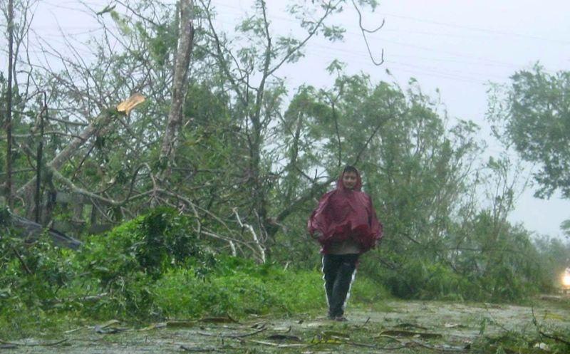 Podría elevarse el número de ciclones tropicales: SMN