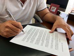 Gracias Mérida: Víctor Caballero 'confirma' triunfo de Renán Barrera