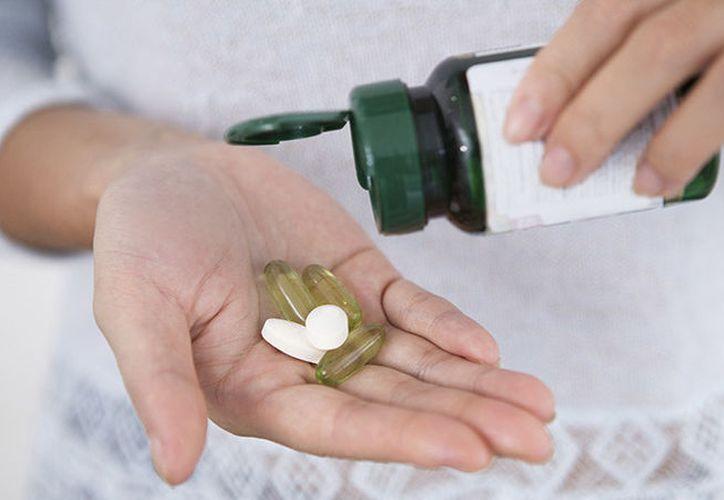 La comercialización de este medicamento comenzará en mayo en Japón. (RT)