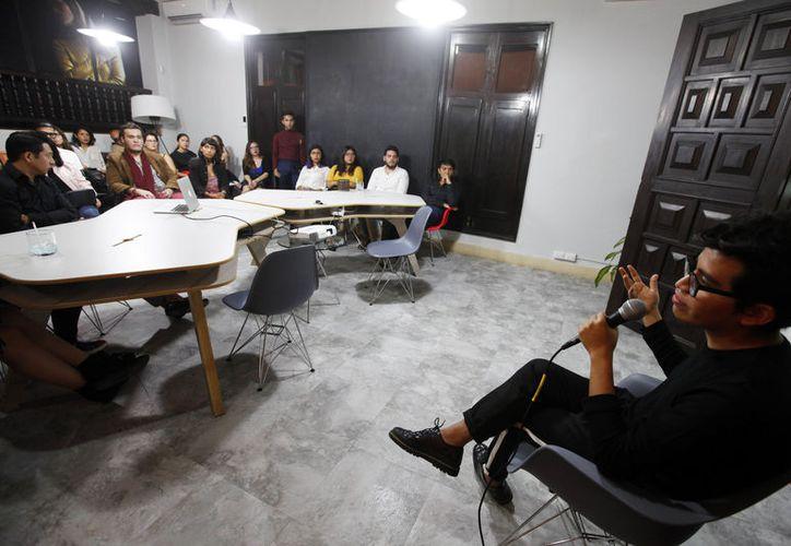 Fashion Week Academy abrió su sede en Mérida, ya que consideran a Yucatán como un hot-spot de la moda a corto plazo. (Foto: Milenio Novedades)