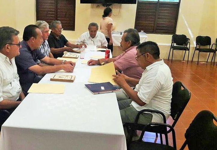 La iniciativa será presentada en el marco de la creación del Territorio de Quintaba Roo, el 24 de noviembre. (Joel Zamora/SIPSE)