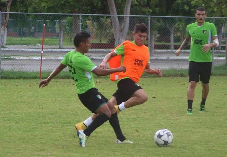 Venados FC ha sumado 7 unidades en los últimos tres partidos, con dos victorias y un empate.(Milenio Novedades)