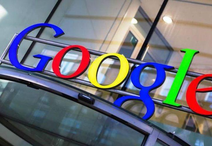 Así planea utilizar Google la energía renovable