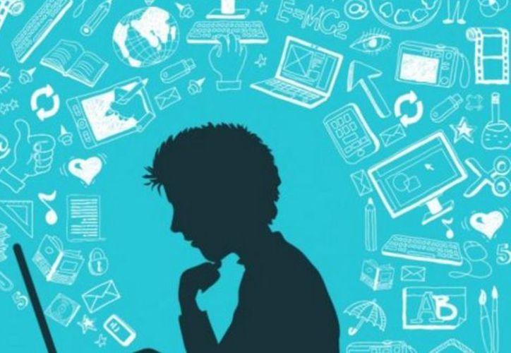 Las personas responderán cómo creen que será y cómo piensan que debería ser el impacto de la tecnología en sus vidas. (Imagen: Contexto/Internet)