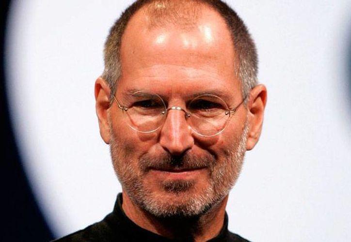 La película sobre la vida de Steve Jobs se perfila al Oscar. (alterbrand.com)