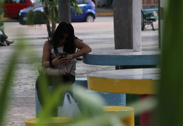 Destinaron recursos para prevenir delitos contra la mujer. (Karim Moisés/SIPSE)
