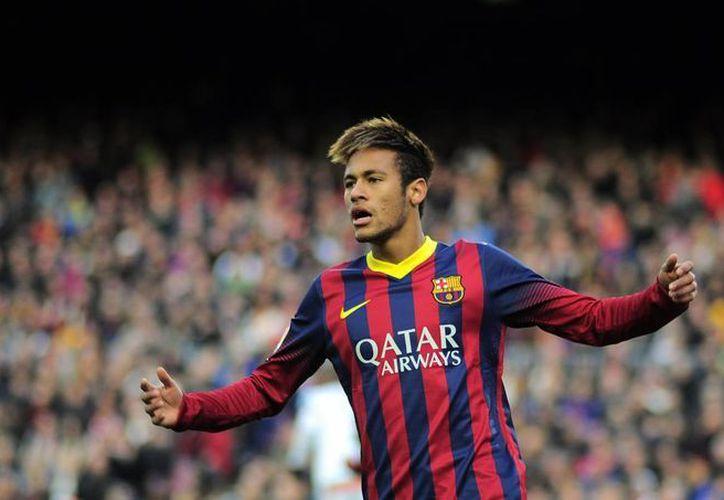 La operación para fichar a Neymar fue compleja. (Foto: Archivo/Agencias)