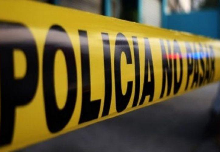 La madre de la menor denunció que su hija fue herida dentro su casa. (Contexto)