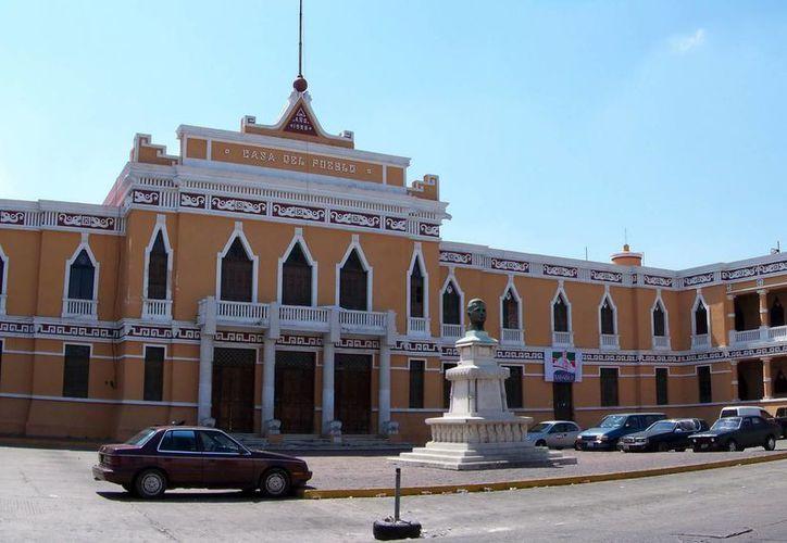 La encuesta pagada por el PRI preguntará abiertamente a la población yucateca por quién votaría en las próximas elecciones. (SIPSE)
