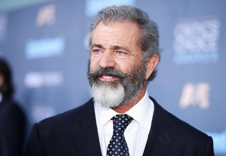 """Mel Gibson ya prepara su siguiente trabajo detrás de las cámaras, otro drama sobre la II Guerra Mundial titulado """"Destroyer"""". (Vanguardia MX)"""