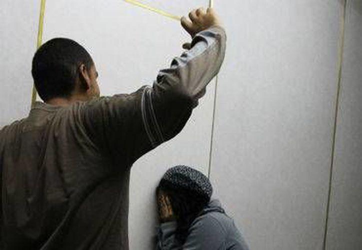 Los días 17 y 18 de noviembre se llevará a cabo el taller. (Redacción/SIPSE)