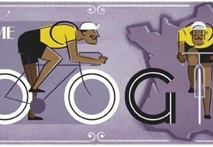 Solo las dos Guerras Mundiales han podido suspender el Tour de Francia. (google.com)