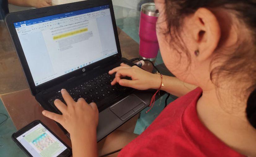 Padecimiento es más frecuente en las mujeres. (José Acosta/Novedades Yucatán)