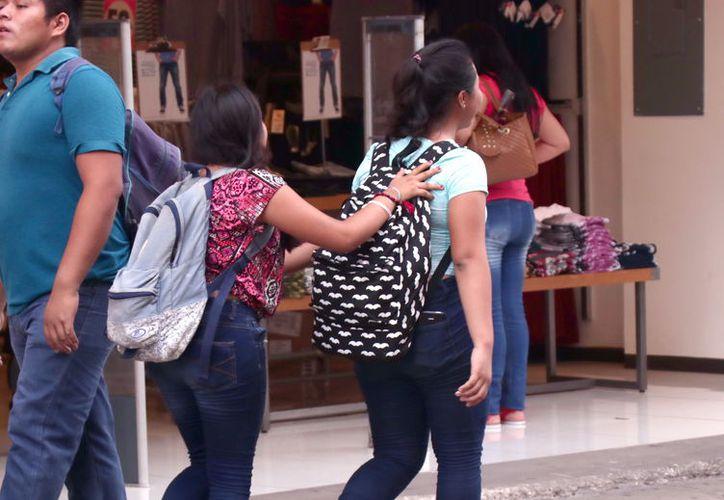Autoridades de Salud reportan 159 casos de mujeres afectadas por el Virus de Papiloma Humano VPH y 17 en hombres. (Foto: Milenio Novedades)