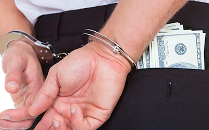 Entra en vigor Sistema Estatal Anticorrupción en Sonora