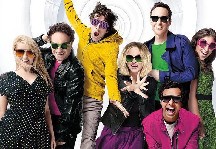 La cadena CBS renovó la serie por dos temporadas más, la 11 y la 12. (Foto: Contexto/Internet)