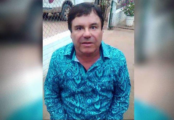 El defensor de Joaquín 'El Chapo' Guzmán afirma que su cliente fue notificado de manera personal sobre su extradición a EU. (Captura de pantalla/YouTube)
