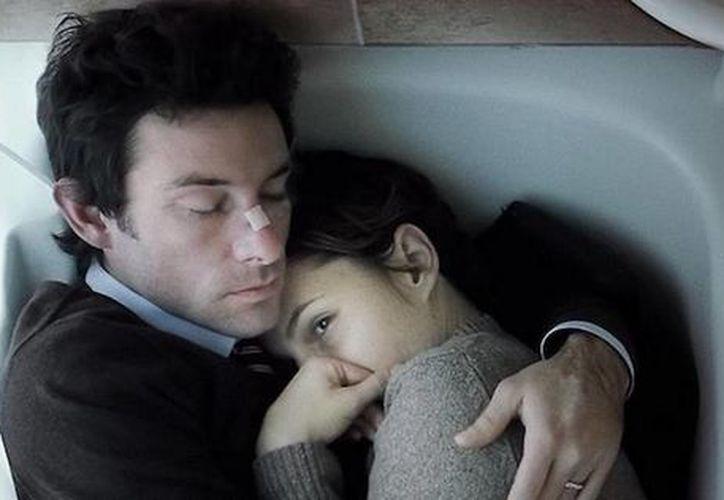 El filme de Shane Carruth llegará a las salas mexicanas en los primeros días de enero. (Facebook/Upstream Color)