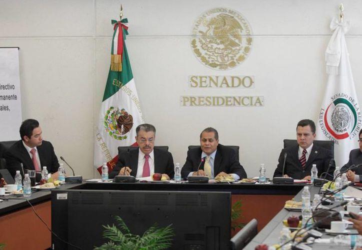 Cancún será sede de la IV Asamblea Plenaria de la Copecol.   (Redacción/SIPSE)