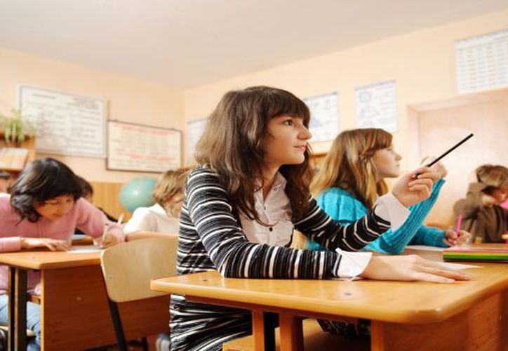 El curso será de aproximadamente 40 horas, con el fin de que docentes conozcan el  nuevo Modelo Educativo (Foto: Shutterstock)
