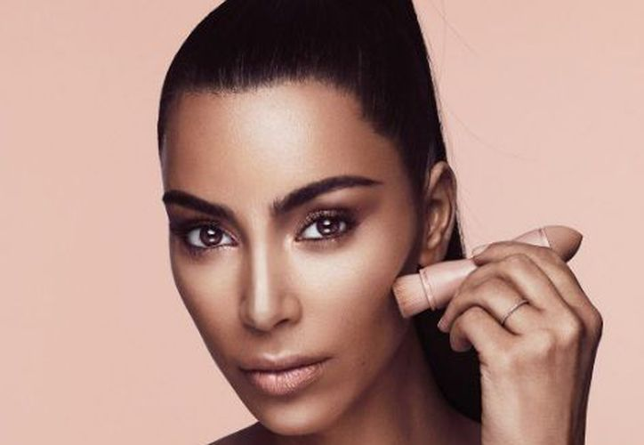 La esposa  de Kanye West no ha tardado en pedir disculpas a todos aquellos que se hayan sentido ofendidos. (Instagram)