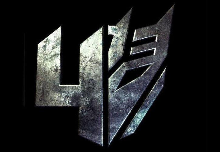 La cinta dirigida por Michael Bay sumó más de un millón de espectadores en México en su estreno, cifra que se triplicó en cuestión de días. (Facebook/Transformers)
