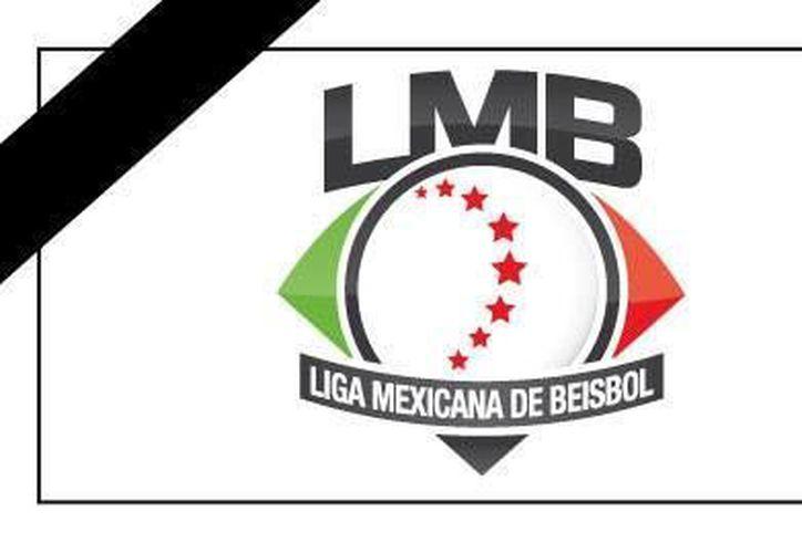 """La Liga Mexicana de Beisbol se une a la lamentable pérdida de Ariel """"Picho"""" Magaña. (milb.com)"""