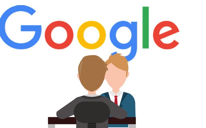 Lo que la compañía busca es que los usuarios disminuyan el tiempo que pasan en páginas de empleo. (Contexto/Internet).