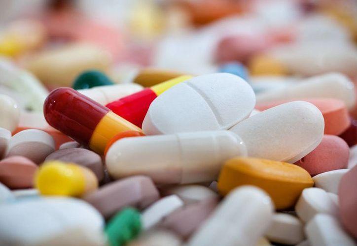 El síndrome de Cushing aparece ante el uso de fármacos por exceso de cortisol. (Redacción/SIPSE)